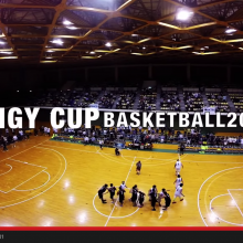 prodigy cup basketball 2015
